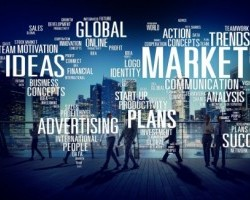 Business Objectives and ideas
